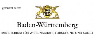 Wissenschaftl. Mitarbeiter für das Themengebiet Mobilität und Verhalten (m/w/d) - Baden-Württemberg - Logo