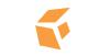 Oberstufenlehrer (m/w/d) an Waldorfschulen - Lehrerseminar für Waldorfpädagogik - Logo