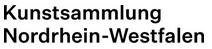 Abteilungsleiter/in - Kunstsammlung NRW - Logo