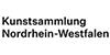 Wissenschaftlichr Mitarbeiter / Kurator (m/w/d) Abteilung Wissenschaft - Stiftung Kunstsammlung Nordrhein-Westfalen - Logo