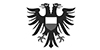 Hauptamtlicher Stadtrat / Senator (m/w/d) - Hansestadt Lübeck - Logo