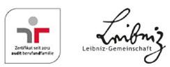 Wissenschaftlicher Mitarbeiter (m/w/d) - Leibniz-Institut für Wissensmedien (IWM) - audit
