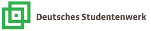 Generalsekretär/ Vorstandsvorsitzenden (m/w/d)  - DSW - Logo