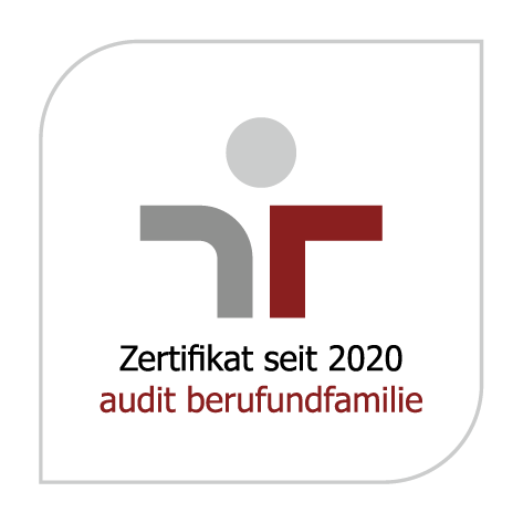 Task Force Manager (m/w/d) - Klinikum Oldenburg gGmbH - Zertifikat