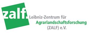 Administrativer Direktor (m/w/d) - Zalf - Logo