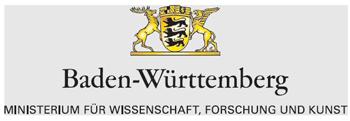 Leitung der Landesstelle für Museumsbetreuung (m/w/d) - Landesmuseum Württemberg - Logo