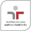 Leitung der Landesstelle für Museumsbetreuung (m/w/d) - Landesmuseum Württemberg - Zertifikat