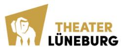 Kaufmännischer Geschäftsführer / Verwaltungsdirektor (m/w/d) - Theater Lüneburg GmbH - Logo