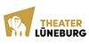 Kaufmännischer Geschäftsführer / Verwaltungsdirektor (m/w/d) - Theater Lüneburg GmbH über Deutsche Gesellschaft für Personalwesen e. V. (dgp) - Logo