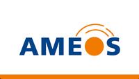 Chefarzt (m/w/d) - AMEOS Klinikum Bad Aussee - Logo