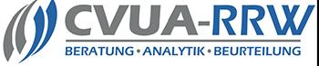 Leiter (m/w/d) für den Geschäftsbereich - CVUA-RRW- Logo