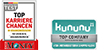 Chief Operating Officer (m/w/d)- Robert-Bosch-Krankenhaus GmbH - zert