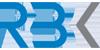 Chief Operating Officer (COO) für die Robert Bosch Gesellschaft für medizinische Forschung (m/w/d) - Robert-Bosch-Krankenhaus GmbH - Logo