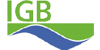 Leiter (m/w/d) Bibliothek und Forschungsinformation - Forschungsverbund Berlin e. V. / Leibniz-Institut für Gewässerökologie und Binnenfischerei - Logo