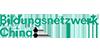 Referent (m/w/d) Netzwerk - Bildungsnetzwerk China gGmbH - Logo