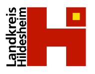 Leitung (m/w/d) des Jugendamtes - Landkreis Hildesheim - Logo