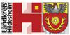 Leitung (m/w/d) des Jugendamtes - Erziehungshilfe - Landkreis Hildesheim - Logo