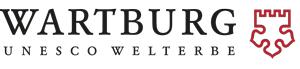 Wartburg-Stiftung - Logo