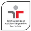 PhD Position - Hochschule Bremen - Zertifikat