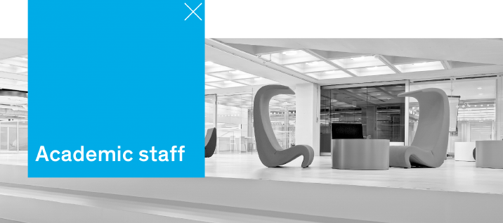 Post-Doc Position - Uni Konstanz - Headerbild