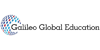 Professur Medienmanagement und digitale Technologien - Hochschule Macromedia - Logo