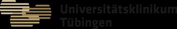 three PhD positions - UK Tübingen - Logo