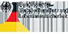 """Referatsleiter (m/w/d) für das Referat """"Grundsatzangelegenheiten"""" der Abt. """"Methodenstandardisierung, Referenzlabore, Antibiotikaresistenzmonitoring"""" - Bundesamt für Verbraucherschutz und Lebensmittelsicherheit - Logo"""