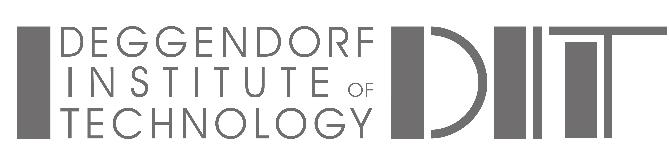 Senior Scientist / Post-Doc (f/m/d) - THD - Logo