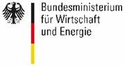 Präsident (m/w/d) - Bund - Logo
