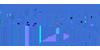Stadtdienstleitung Schulverwaltung (m/w/d) - Stadt Solingen - Logo