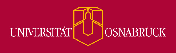 Wissenschaftliche*n Mitarbeiter*in, Postdoc (m/w/d) - Universität Osnabrück - Header