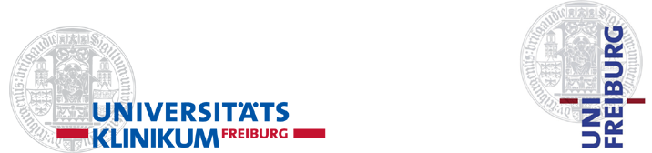 Professur (W3) - Albert-Ludwigs-Universität Freiburg - Logo