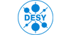 Wissenschaftlicher Mitarbeiter (m/w/d) als Communication Officer für PETRA IV & KALDERA - Deutsches Elektronen-Synchrotron (DESY) - Logo