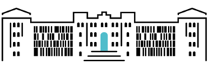Professorship - TUHH - Logo