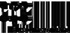 Geschäftsführung für die Leitung seiner Geschäftsstelle (m/w/d) - Museumsverband für Niedersachsen u. Bremen e.V. - Logo