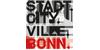 Sachgebietsleitung (m/w/d) Amt für Umwelt, Verbraucherschutz und Lokale Agenda - Bundesstadt Bonn - Logo