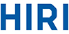 HIRI Research Career Development Fellowships (f/m/d) - Helmholtz Institute for RNA-based Infection Research (HIRI) - Logo