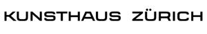Leitung / Direktor (m/w/d) - Kunsthaus Zürich - Logo