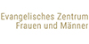 Theologischer Referent (m/w/d) - Evangelisches Zentrum Frauen und Männer gGmbH - Logo