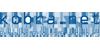Wissenschaftliche Mitarbeiter (m/w/d) Bildungsmonitoring / Bildungsmanagement / Wissensmanagement - kobra.net, Kooperation in Brandenburg, gemeinnützige GmbH - Logo