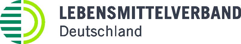 Manager/in Nutrition Policy in der Wissenschaftlichen Leitung (m/w/d) - Logo - Lebensmittelverband