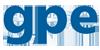 Fachkraft (m/w/d) als Bereichsleitung der Tagesstätte / Kontaktstelle - Gesellschaft für psychosoziale Einrichtungen gGmbH - Logo