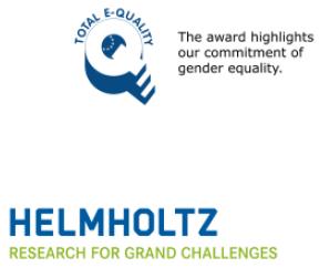Science Manager (f/m/d) - Helmholtz-Zentrum München - Zertifikat