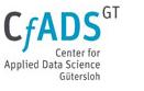 wissenschaftliche*n Mitarbeiter*in - Fachhochschule Bielefeld - Logo