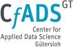 logo - CfADS