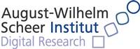 Werkstudent (m/w/d) - August-Wilhelm Scheer Institut für digitale Produkte und Prozesse gGmbH - Logo