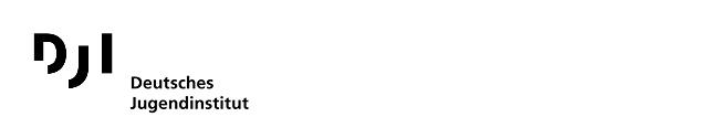 Redakteurin/Redakteur (m/w/d) - Deutsches Jugendinstitut e.V. - Logo