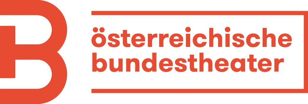 Kaufmännischer Geschäftsführer (m/w/d) - Bundestheater-Holding - Logo