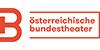 Künstlerischer Geschäftsführer (m/w/d) der Volksoper Wien GmbH - Bundestheater-Holding - Logo