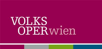 Kaufmännischer Geschäftsführer (m/w/d) - Volksoper - Logo